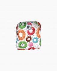 Zwemluier Groot Donuts1